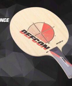 Cốt vợt Andro Defcon