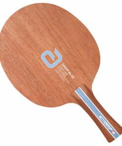 Cốt vợt Andro Gauzy HL CO OFF HIGHLINE