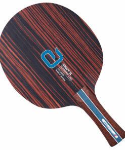 Cốt vợt Andro GAUZY SL OFF SUPREME LINE