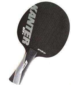 Cốt vợt Andro Kanter Off+