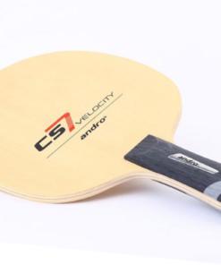 Cốt vợt Andro CS7 Velocity