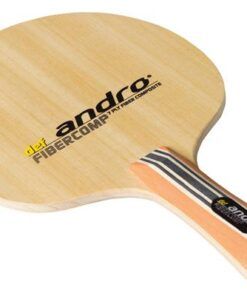 Cốt vợt ANDRO FIBERCOMP