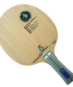 Cốt vợt 729 C3