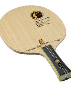 Cốt vợt 729-V5