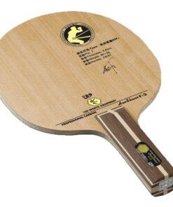 Cốt vợt 729 F3
