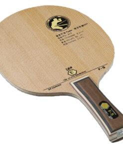 Cốt vợt 729 F5