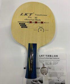 Cốt vợt 729 Pro XF