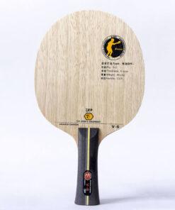 Cốt vợt 729-V6
